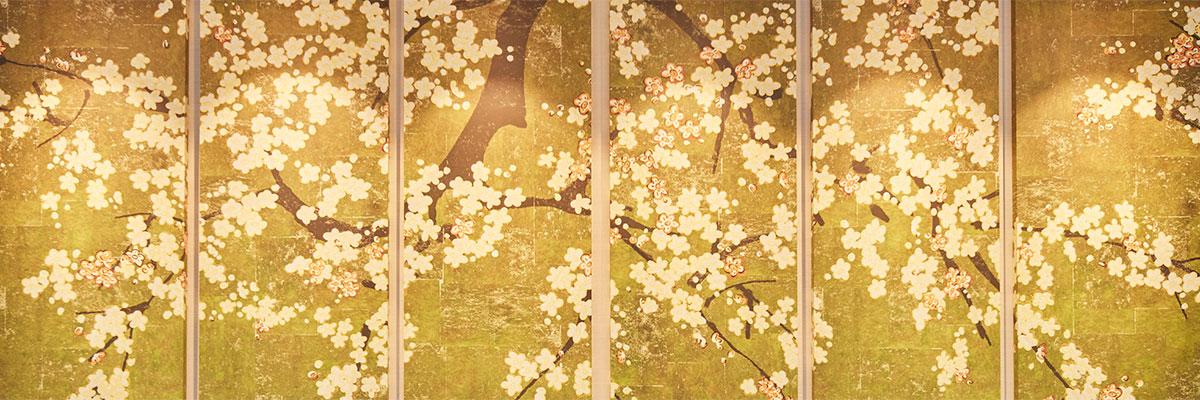 コンセプト|【公式】富士の心湯  レンブラントスタイル御殿場駒門 | レンブラントグループホテル