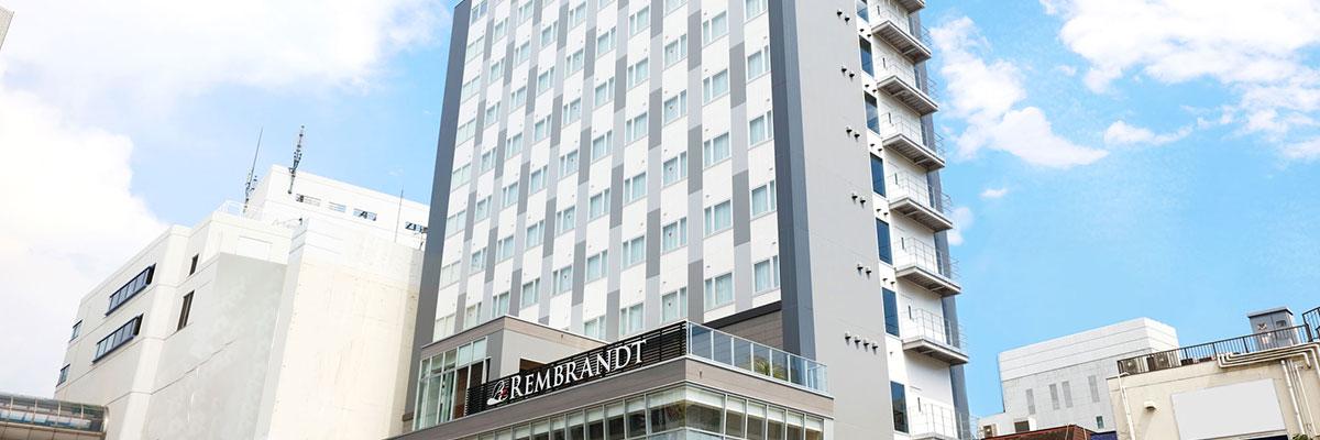 コンセプト|【公式】レンブラントスタイル本厚木