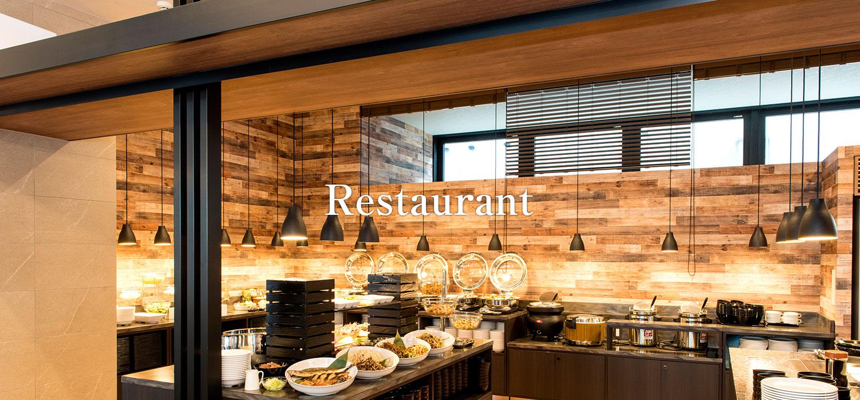 朝食ブッフェ【公式】レンブラントスタイル札幌 | レンブラントグループホテル