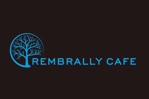 Rembrally Cafe